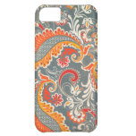 Case-Mate iPhone 5 floral case iPhone 5C Covers