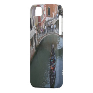 Case-Mate iPhone 5,  H2O Street, Italy iPhone 5 Cases