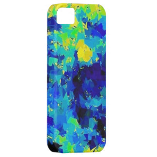 Case Mate. Iphone 5 iPhone 5 Covers