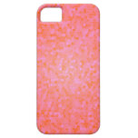 Case-Mate iPhone 5 Pink Mosaic Case iPhone 5 Covers