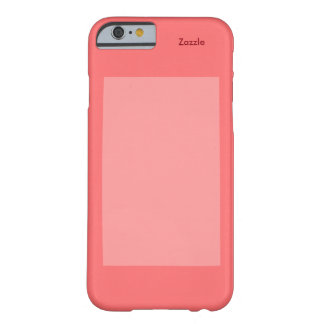 Case-Mate iPhone 6/6s Case DIY text PHOTO