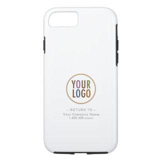 Case-Mate iPhone 7 Tough Case Custom Logo & Owner