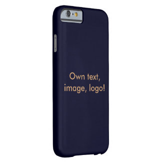 Case-Mate iPhone-iPad-iPod uni Dark Blue