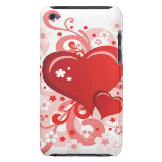 Case-Mate iPod Touch Barely There Case