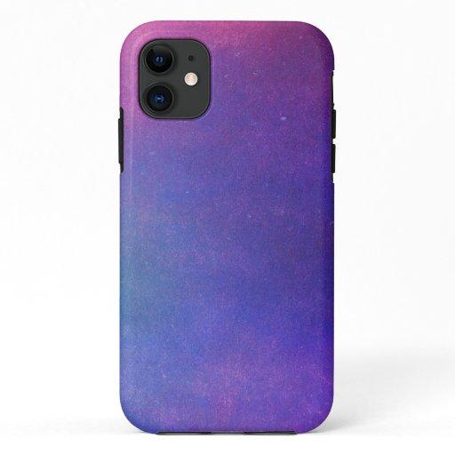 Case-Mate Phone Case, Apple iPhone 11, Tough