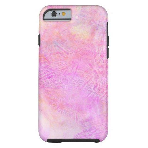 Case-Mate Phone Case, Apple iPhone 6/6s, Tough