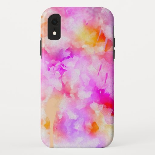 Case-Mate Phone Case, Apple iPhone XR, Tough