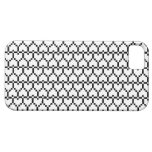 Case-Mate Pixel Hearts iPhone 5 Cover