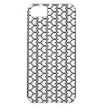 Case-Mate Pixel Hearts iPhone 5C Cases
