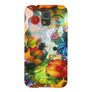 Case Mate Samsung Galaxy Barely there Case