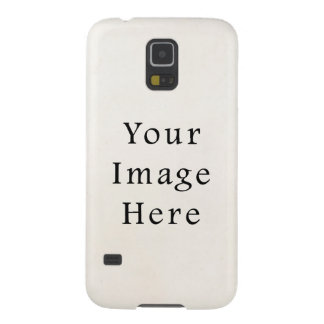 Case-Mate Samsung Galaxy Case S5 S4 S3 S2 iPod