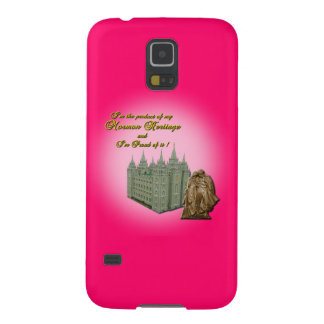 Case-Mate Samsung Galaxy Nexus Barely There Case Case For Galaxy S5