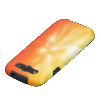 Case-Mate Samsung Galaxy S2 Barely There Case Samsung Galaxy SIII Cover