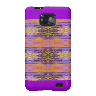 Case-Mate Samsung Galaxy S2 Barely There Case Samsung Galaxy SII Cover