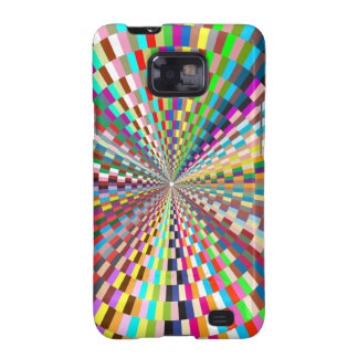 Case-Mate Samsung Galaxy S2 Barely There Case Galaxy SII Case