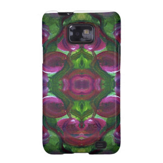 Case-Mate Samsung Galaxy S2 Barely There Case Rose Samsung Galaxy S2 Cover