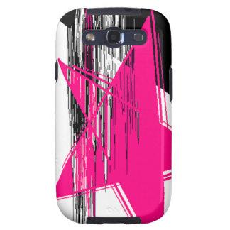 Case-Mate Samsung Galaxy S3 Vibe Case Samsung Galaxy S3 Cases
