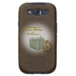 Case-Mate Samsung Galaxy S3 Vibe Case Samsung Galaxy S3 Cases