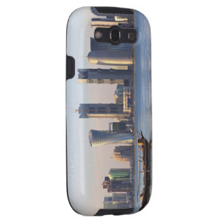 Case-Mate Samsung Galaxy S3 Vibe Case, Qatar Galaxy S3 Covers
