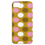 Case-Mate Scoop Dot iPhone 5 Covers