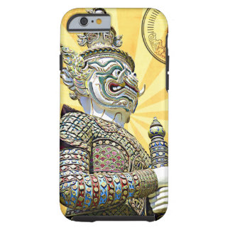 Case-Mate Thai Themed iPhone 6/6s Case [Bangkok]