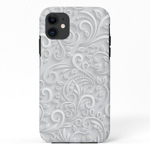 Case-Mate Tough Apple iPhone 11 Case