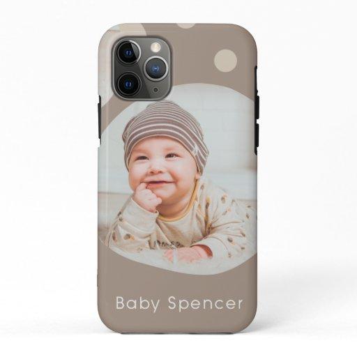Case-Mate Tough Apple iPhone 11 Pro Case