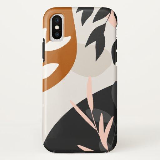 Case-Mate Tough Apple iPhone XS Case