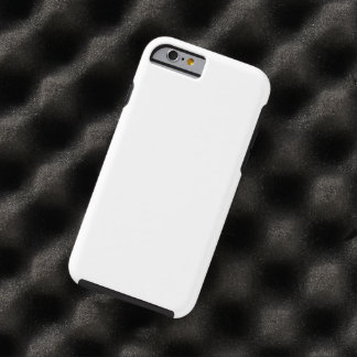 Case-Mate Tough iPhone 6/6s Case