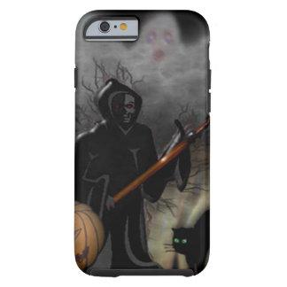 Case-Mate Tough iPhone 6/6s Case/Reeper Tough iPhone 6 Case