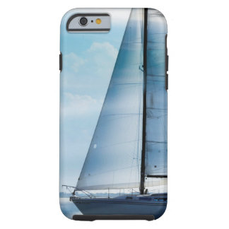 Case-Mate Tough iPhone 6/6s Case/Sailboat