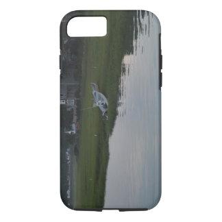 Case-Mate Tough iPhone 7 Case PHOTOGRAPH OF BOA