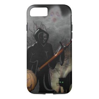 Case-Mate Tough iPhone 7 Case/Reeper iPhone 7 Case