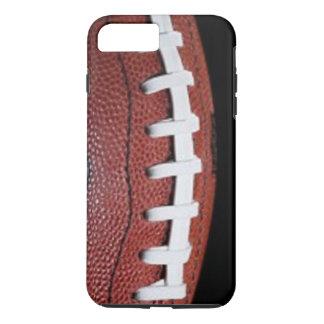 Case-Mate Tough iPhone 7 Plus Case Contoured