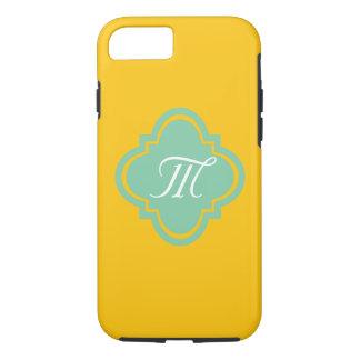 Case-Mate Tough iPhone Case