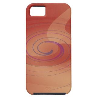 Case-Mate Tough iPhone SE iPhone 5/5S Case