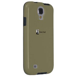 Case-Mate Tough Samsung Galaxy S4 Case