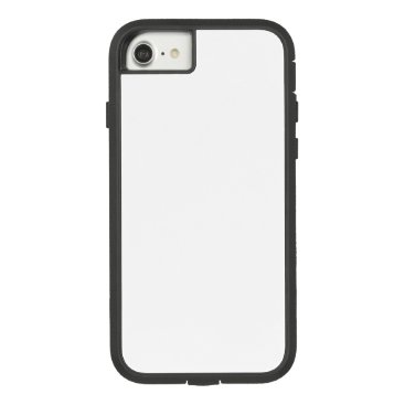 Beach Themed Case-Mate Tough Xtreme iPhone 7 Case