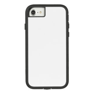 Case-Mate Tough Xtreme iPhone 7 Case