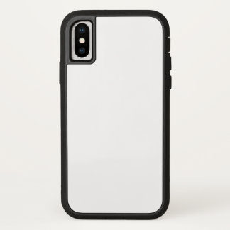 Case-Mate Tough Xtreme iPhone X Case