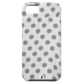 Case-Mate Vibe iPhone 5/5S Case