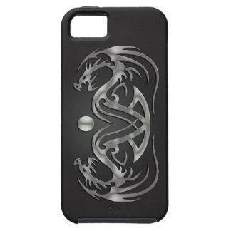 Case-Mate Vibe iPhone 5 Case, Dragon
