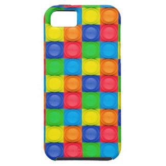 Case-Mate Vibe iPhone 5 Case w/BottleCap Design