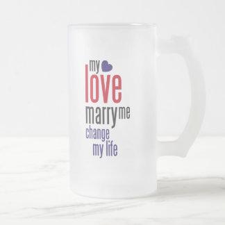 Case Me_Change mi taza de la vida