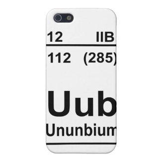 CASE-PT-UUB-BBW CASE FOR iPhone SE/5/5s