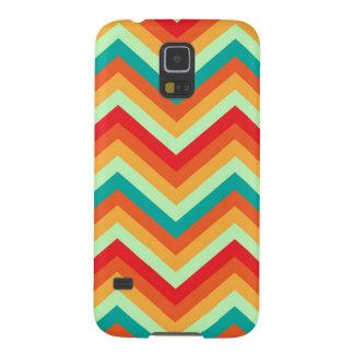 Case Samsung Galaxy Nexus Zig Zag Pattern Samsung Galaxy Nexus Cover