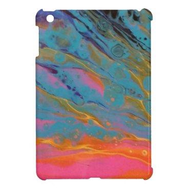 Case Savvy iPad Mini Gloss Case Custom Graphics Case For The iPad Mini