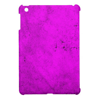 Case Savvy iPad Mini Glossy Finish Cas Cover For The iPad Mini