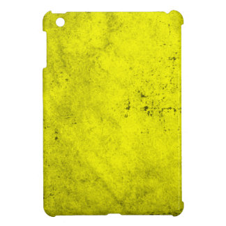 Case Savvy iPad Mini Glossy Finish Cas iPad Mini Covers