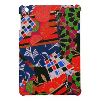 Case Savvy iPad Mini Glossy Finish Case Cover For The iPad Mini